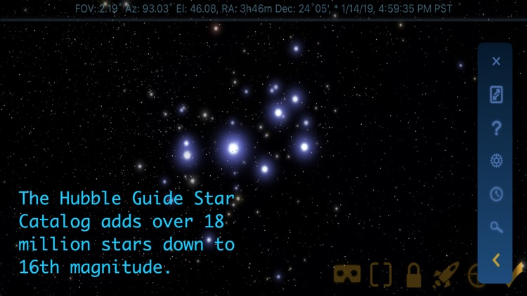Distant Suns(max) screenshot-5