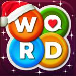 Word Cross: Crossy Word Search Hack Online Generator  img
