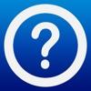 iCharades - iPhoneアプリ