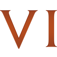 Civilization® VI free Resources hack