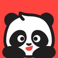Codes for PandaABC Hack