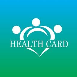 Health Card Discount