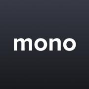 monobank — мобільний банк