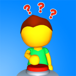 Guess Their Answer Hack Online Generator  img