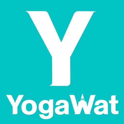 YogaWat