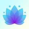 Music Zen - Relaxing Sounds