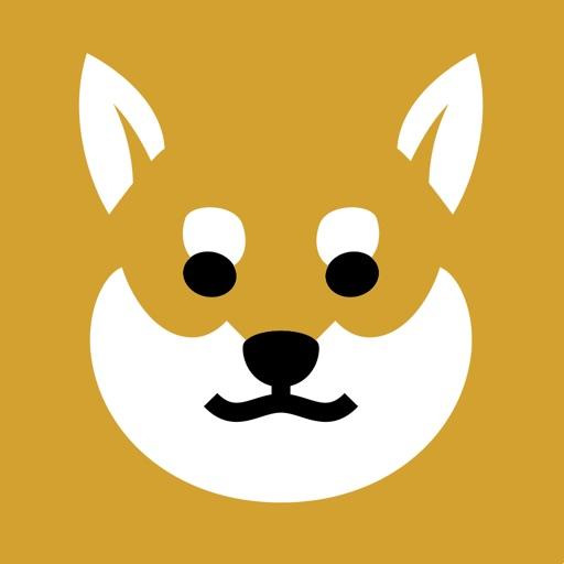 柴犬ライフ:100%柴犬情報メディア