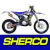 Карбюратор Sherco Moto Bikes