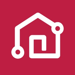 LG ThinQ Обзор приложения