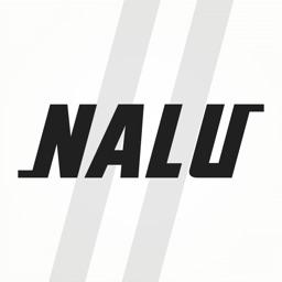 Nalu   Share your music