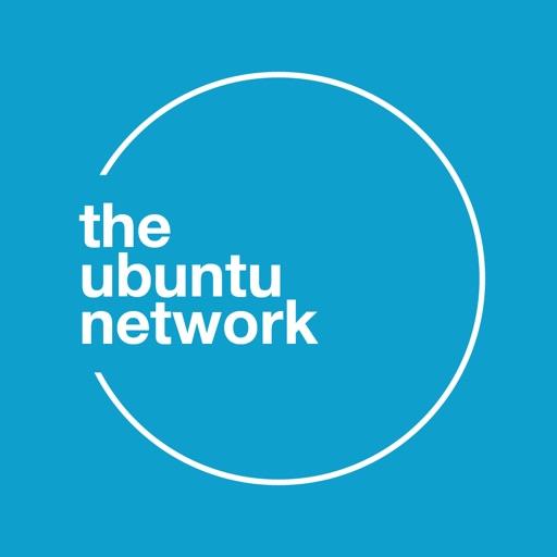 Ubuntu Network