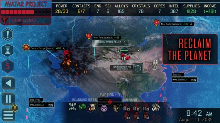 XCOM 2 Collection screenshot-7