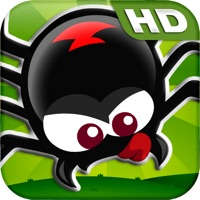 Codes for Greedy Spiders HD Free Hack