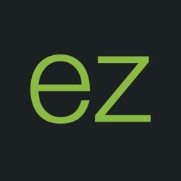 ezManage - Catering Management