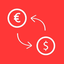 Currency Converter Plus+