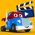 Kids Flix: TV Episodes & Clips icon