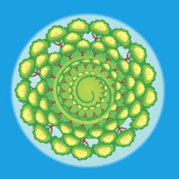Ícone do app Planetical