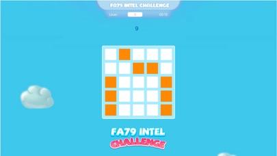 Tải về FA79 Intel Challenge cho Pc