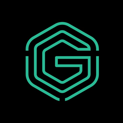 Grapherex