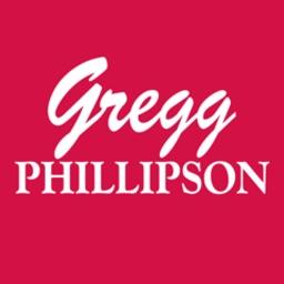 Gregg Phillipson Real Estate