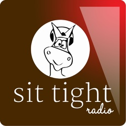 Sit Tight Radio