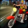 Crime City Revenge Gangster - iPhoneアプリ