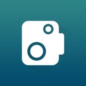 Speedometa - GPS Speedometer and Speed Camera Locations for AppRadio icon