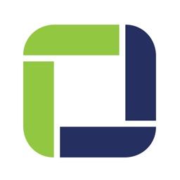 First Capital Bank App