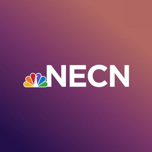 necn icon