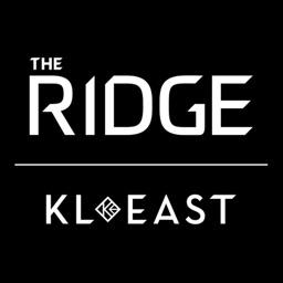 The Ridge at KL East