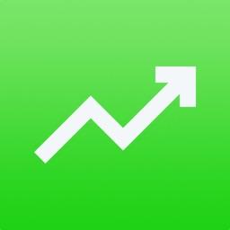 Stock Signals AI