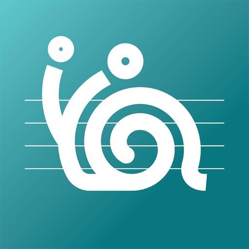 MyChord - Music Chord Finder