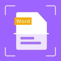 传图识字-OCR文字识别&扫描仪