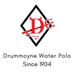 Drummoyne Water Polo Club