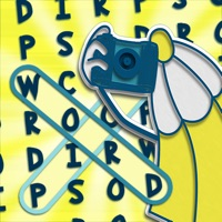 Codes for Worchy - Picture Word Search Hack