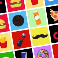 Kingim - Quiz: Logo Game, Multi Choice artwork