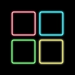 Widget Toolbox: 1000+ widgets