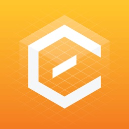EasyApp - Payment Assistant