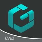 CAD看图王-(原CAD手机看图)支持dwg、天正快速看图 icon