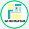 Quy hoạch Bắc Giang - iPhoneアプリ