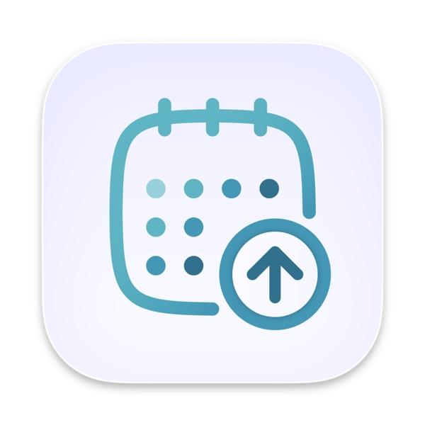 Aionda CalendarShare
