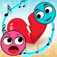Codes for Flirt Balls - Hello To Love ! Hack