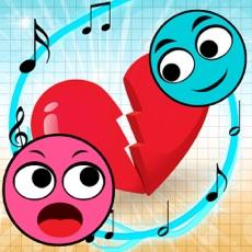 Activities of Flirt Balls - Hello To Love !