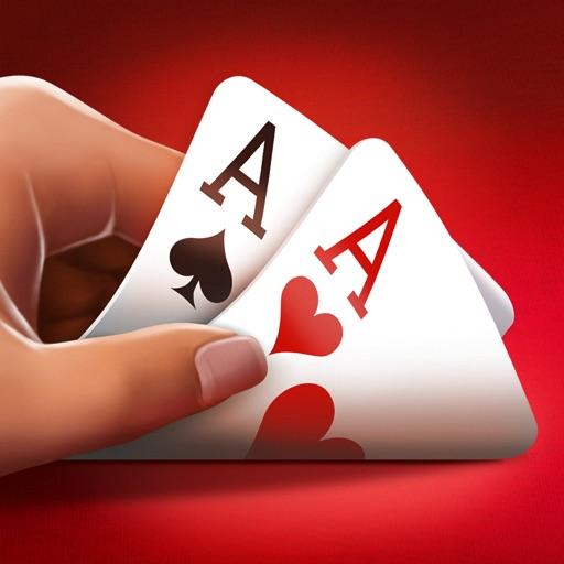 онлайн губернатора покер