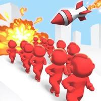Gang Blast free Resources hack