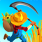 App Icon for Harvest It! App in United States IOS App Store