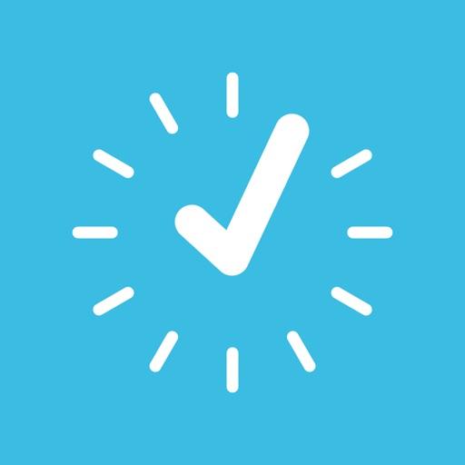 Revival • Task & To-Do List