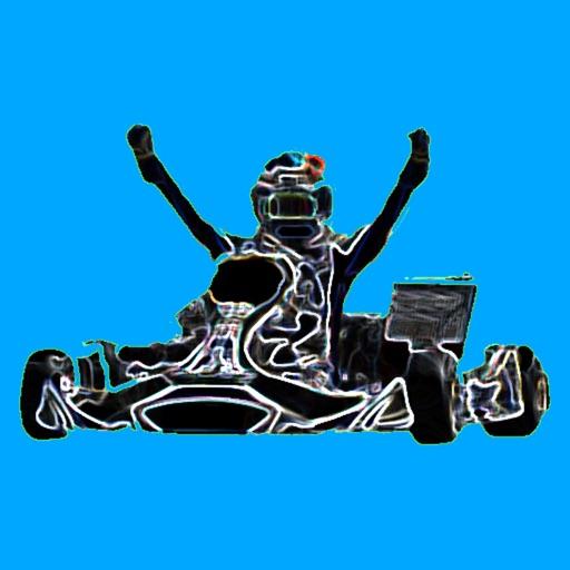 Jetting for IAME KZ Kart