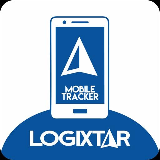 Logixtar Mobile Tracker