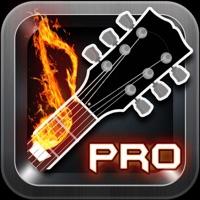Guitar Blast - Learn Fretboard Hack Resources Generator online